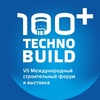 100+ TechnoBuild