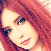 КристинаКульгавчук