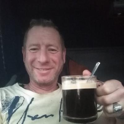 Александр Стозуб, Одесса