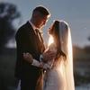 Свадебный фотограф в Мозыре, Гомеле | Беларусь