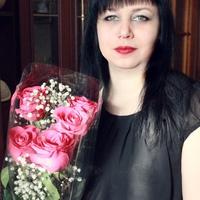 НаташаКиселёва