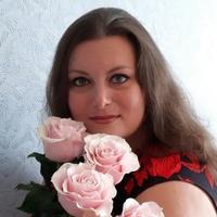 МарияТретьякова