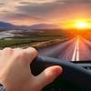 ТАКСИ КАЗАН: междугороднее такси без попутчиков