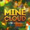 MineCloud ➜ Возвращение легенды