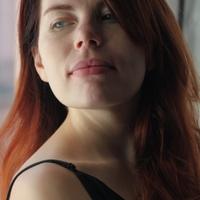 ТаняСазанова