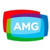 Медийное агентство AMG