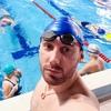 Академия плавания для взрослых | «Freestyle» Уфа