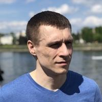 ЮрийМаксаков