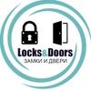 Locks&Doors