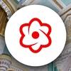 АТОМ — Автономные Татарские Объединения Мира
