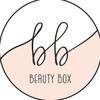 Магазин корейской косметики BeautyBoxMurz