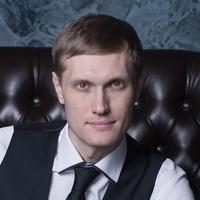 АндрейГрибков