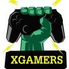 xGamers