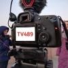 TV489