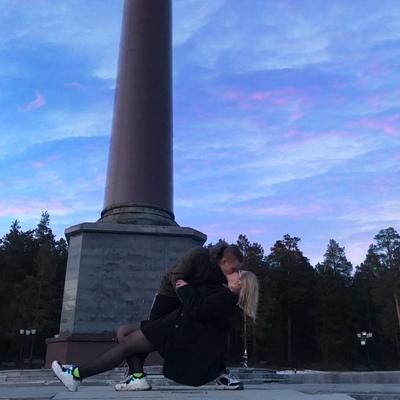 Макс Климанский, Первоуральск
