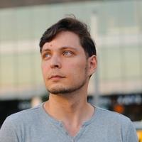 АнтонГерасимов