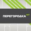 Сантехнические перегородки для санузлов в СПб