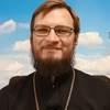 Antony Rusakevich