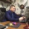 Roman Ulyanov