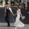 Свадебный Фотограф - Никита Никитин МОСКВА