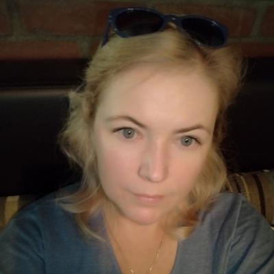 Элен Емельянова, Великий Новгород