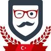 Курсы турецкого языка в Минске. TurkishPapa