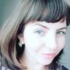 Как можно заработать в интернете|Любовь Зубарева