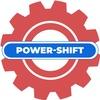 Power-Shift | Ремонт АКПП VAG в Санкт-Петербурге