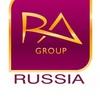 RA GROUP Russia