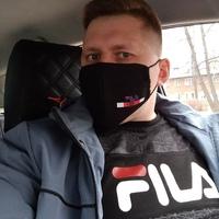 АлексейАлександров