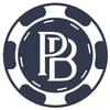 PremiumBonus |  Автоматизация маркетинга