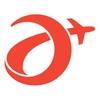 Andalas-Tourism Com