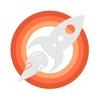BlogRaketa | Запуск готовых проектов