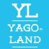 Yago Land