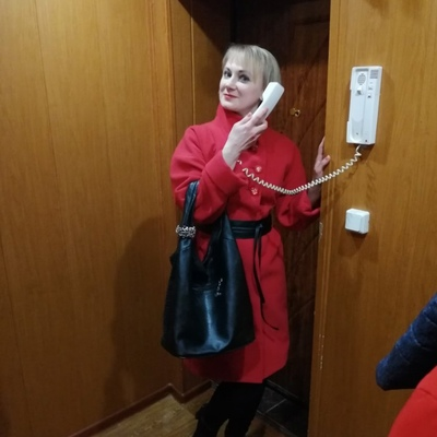 Наташа Куликова, Бугульма