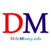 DebtMoney.info — Быстрый займ WebMoney!