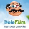 BobFilms.ru