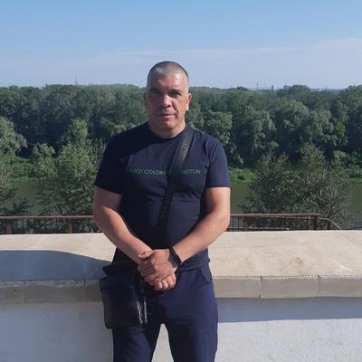 Александр Трёпин, Полярные Зори