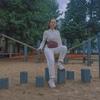 Anastasia Smelova