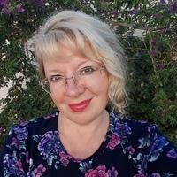 НатальяЧерепанова