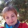 Elena Mescheryakova