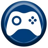 Прокат Продажа Приставок Дисков Xbox PlayStation
