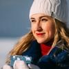 Фотограф Руденькая Наталья  Иркутск 