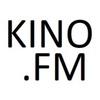 KINO.FM - мир кино