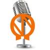 Event show #ильяумикрофона