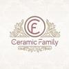Мастерская «Ceramic Family» | Донецк, ДНР