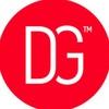 DG - GAFFER Tape & HARD Case