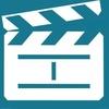 Provideomontaj - видео монтаж для всех!