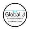Globalj