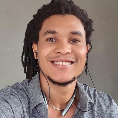Emmanuel Chisom